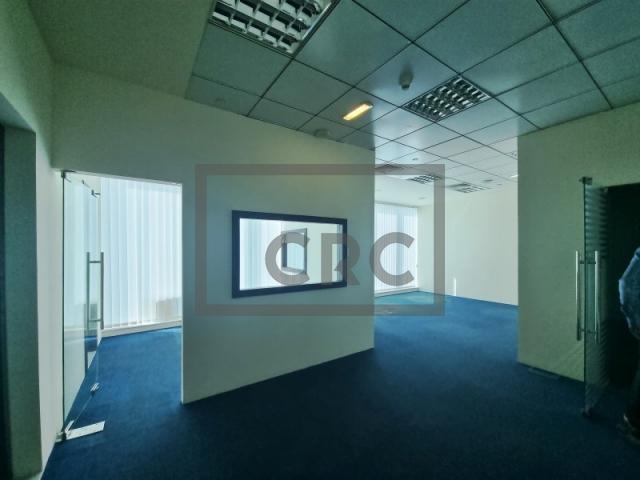 office for rent in al barsha, al barsha 1   3