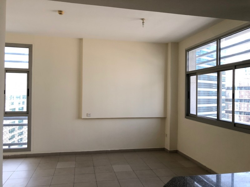 3 Bedroom Apartment For Rent in  Oasis Residence,  Barsha Heights (Tecom)   4