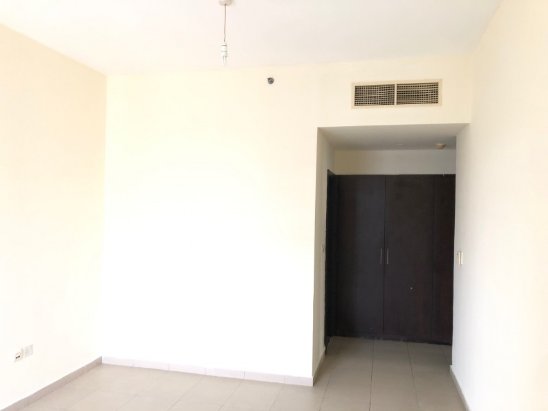 3 Bedroom Apartment For Rent in  Oasis Residence,  Barsha Heights (Tecom)   17