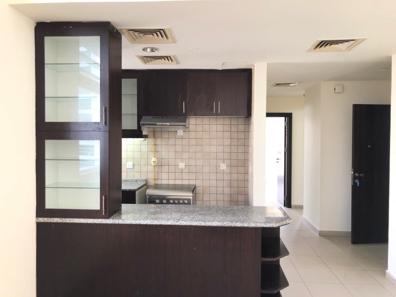 3 Bedroom Apartment For Rent in  Oasis Residence,  Barsha Heights (Tecom)   16