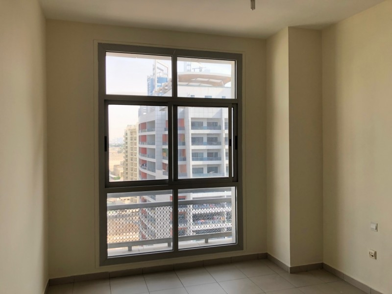 3 Bedroom Apartment For Rent in  Oasis Residence,  Barsha Heights (Tecom)   15