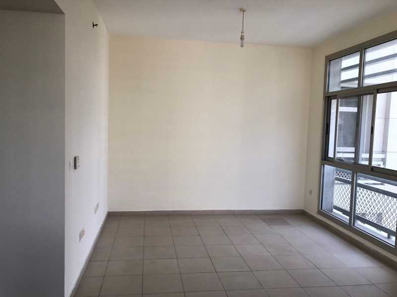 3 Bedroom Apartment For Rent in  Oasis Residence,  Barsha Heights (Tecom)   14