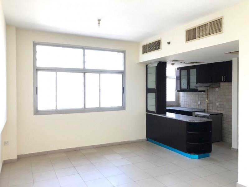 3 Bedroom Apartment For Rent in  Oasis Residence,  Barsha Heights (Tecom)   1
