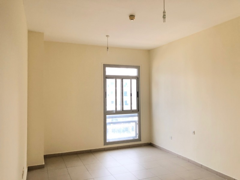 3 Bedroom Apartment For Rent in  Oasis Residence,  Barsha Heights (Tecom)   0
