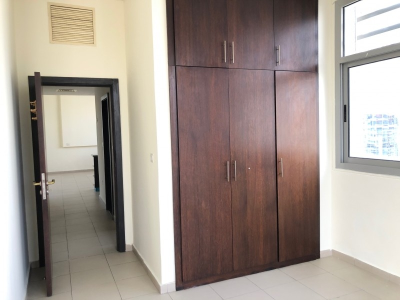 3 Bedroom Apartment For Rent in  Oasis Residence,  Barsha Heights (Tecom)   2