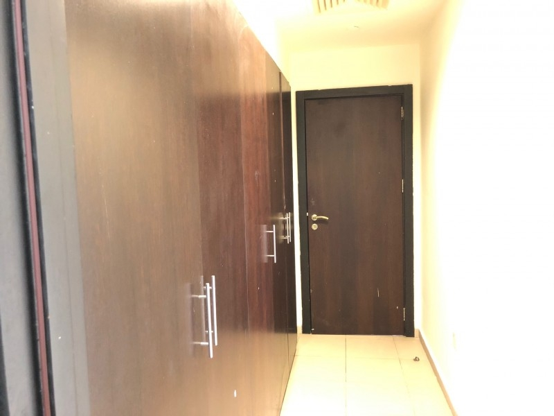 3 Bedroom Apartment For Rent in  Oasis Residence,  Barsha Heights (Tecom)   13