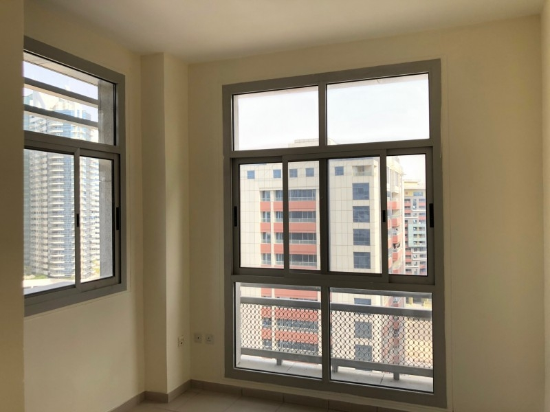 3 Bedroom Apartment For Rent in  Oasis Residence,  Barsha Heights (Tecom)   12