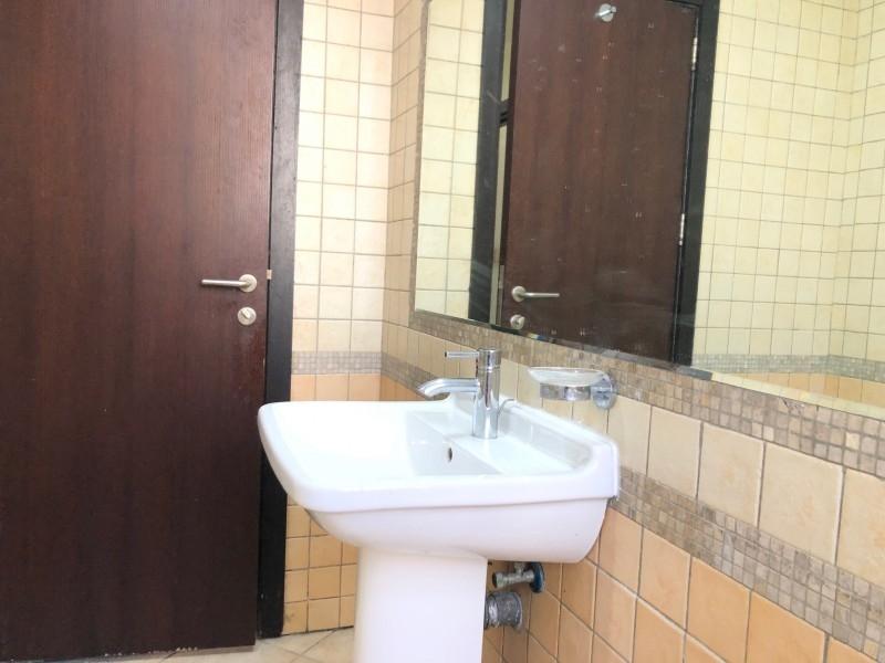 3 Bedroom Apartment For Rent in  Oasis Residence,  Barsha Heights (Tecom)   7