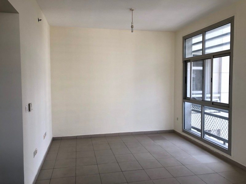 3 Bedroom Apartment For Rent in  Oasis Residence,  Barsha Heights (Tecom)   6