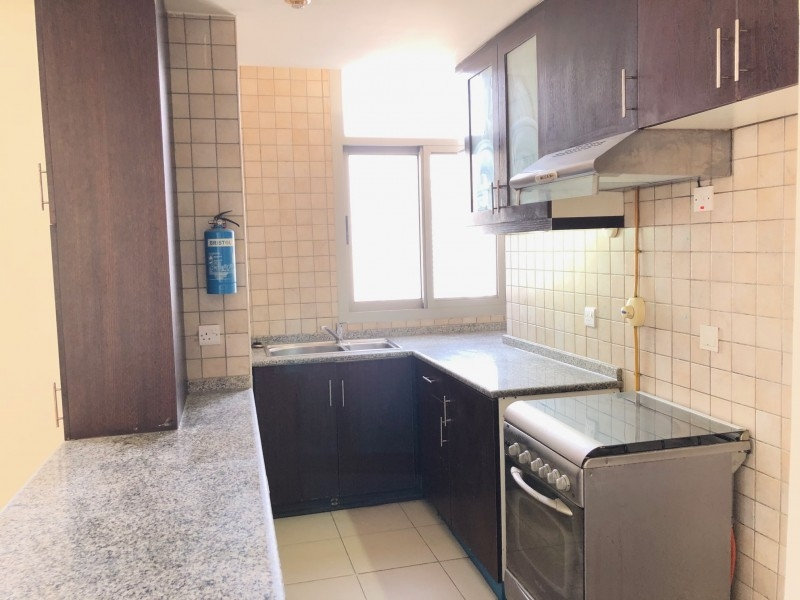 3 Bedroom Apartment For Rent in  Oasis Residence,  Barsha Heights (Tecom)   3