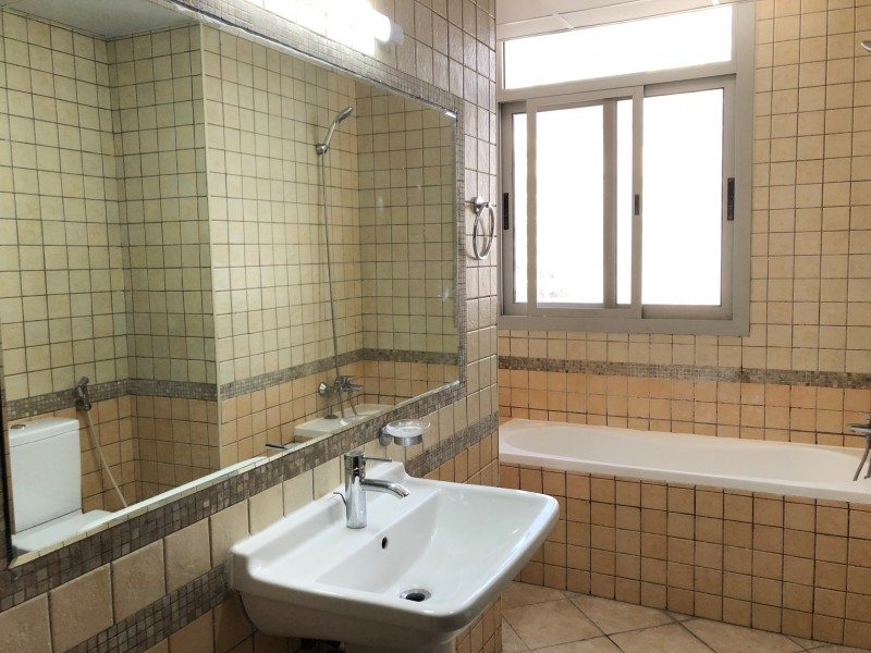 3 Bedroom Apartment For Rent in  Oasis Residence,  Barsha Heights (Tecom)   9