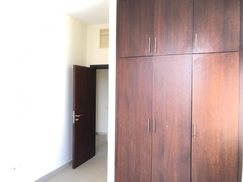 3 Bedroom Apartment For Rent in  Oasis Residence,  Barsha Heights (Tecom)   8