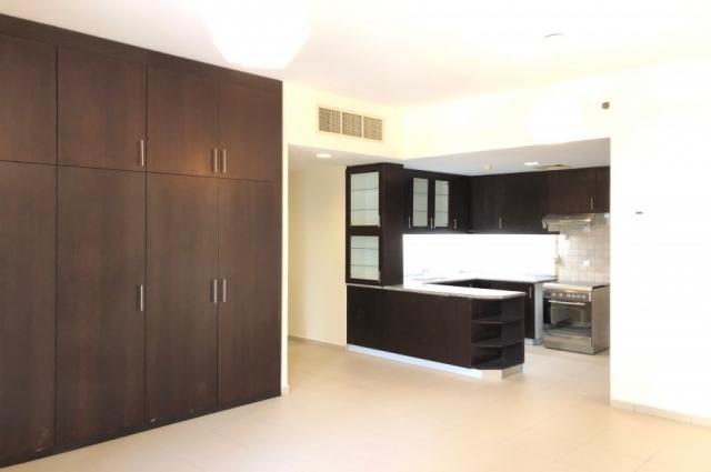 Oasis Residence, Barsha Heights (Tecom)