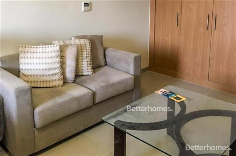 Studio Apartment For Sale in  Lincoln Park B,  Arjan | 8