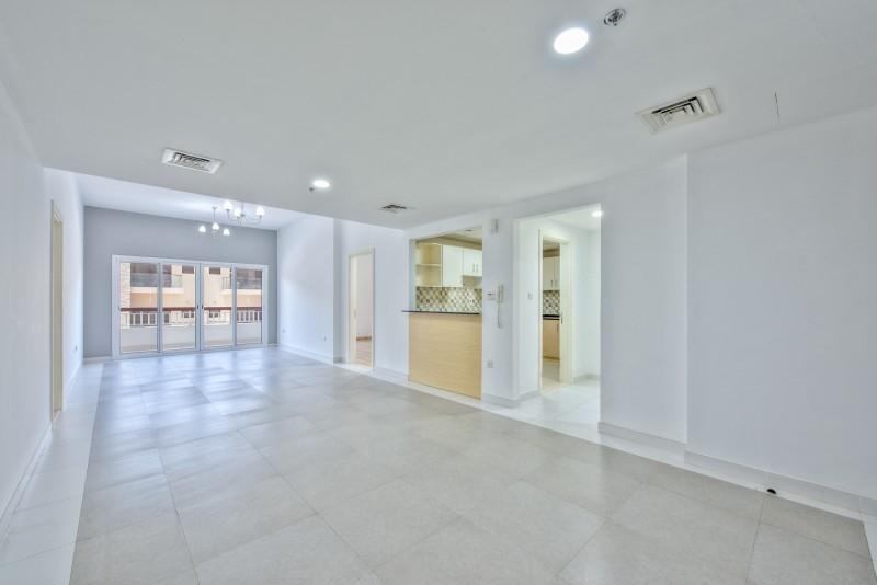 Sandhurst House, Jumeirah Village Circle