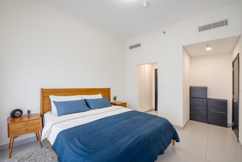 1 Bedroom Apartment For Sale in  The Wings,  Arjan   6