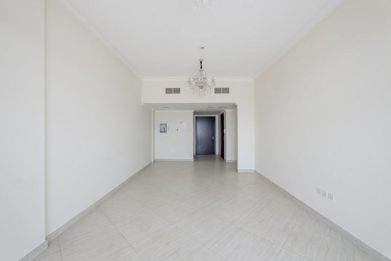 1 Bedroom Apartment For Sale in  Syann Park 1,  Arjan   2
