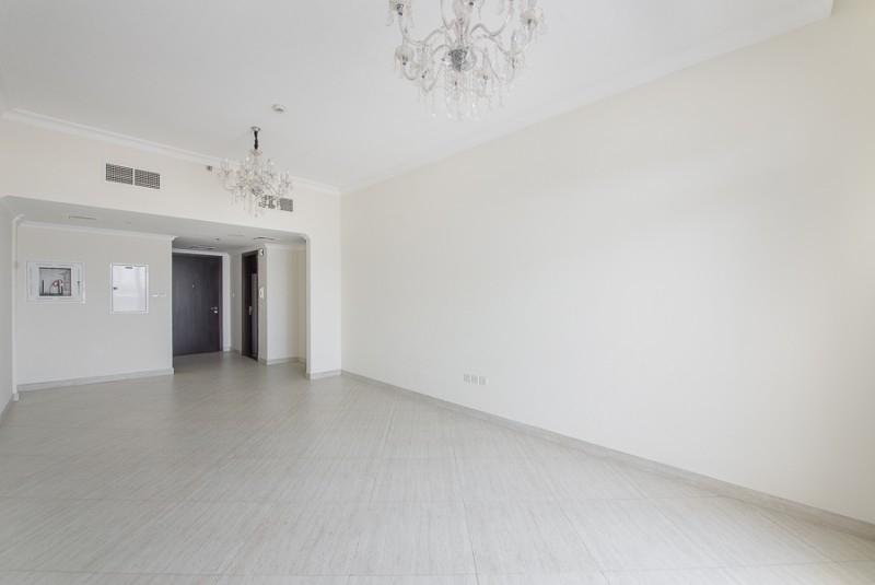 1 Bedroom Apartment For Sale in  Syann Park 1,  Arjan   0