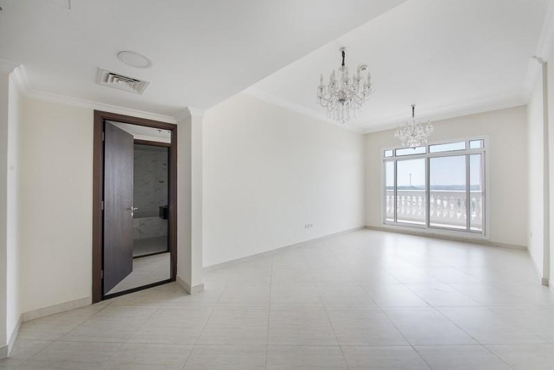 1 Bedroom Apartment For Sale in  Syann Park 1,  Arjan   1