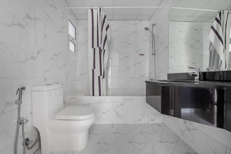 1 Bedroom Apartment For Sale in  Syann Park 1,  Arjan   9
