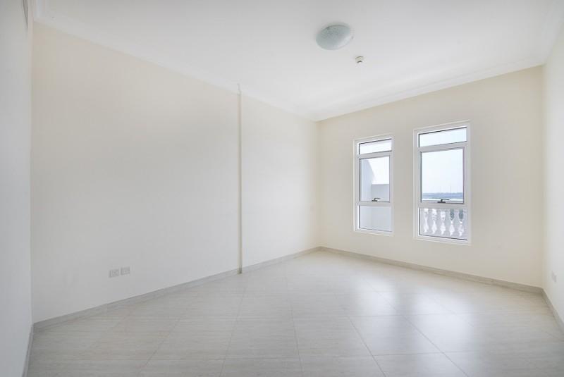 1 Bedroom Apartment For Sale in  Syann Park 1,  Arjan   4