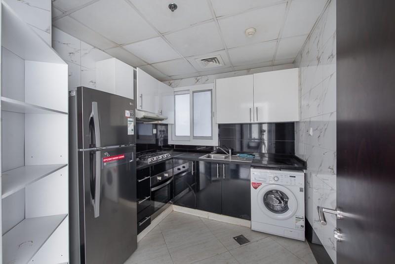 1 Bedroom Apartment For Sale in  Syann Park 1,  Arjan   8