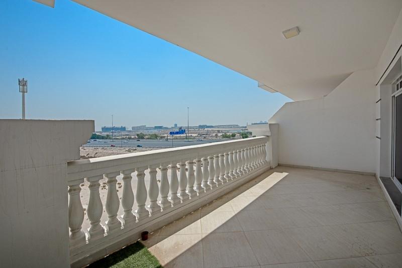 1 Bedroom Apartment For Sale in  Syann Park 1,  Arjan   7