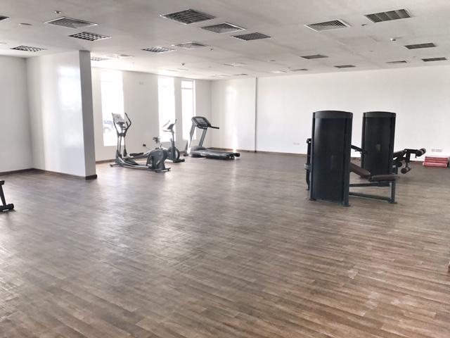1 Bedroom Apartment For Sale in  Syann Park 1,  Arjan | 20