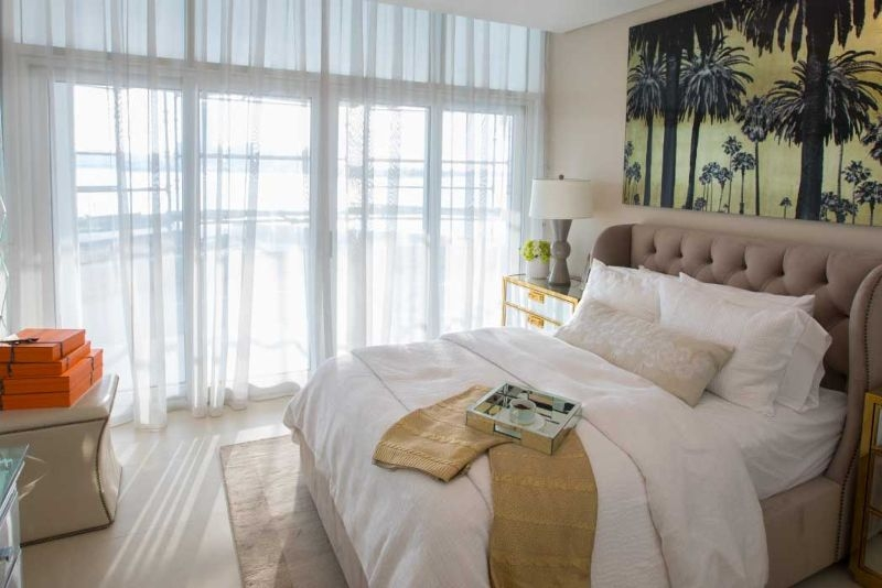 1 Bedroom Apartment For Sale in  Mina By Azizi,  Palm Jumeirah | 5