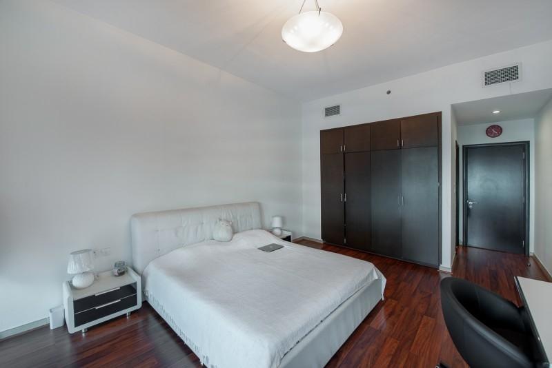 3 Bedroom Apartment For Sale in  La Residencia Del Mar,  Dubai Marina | 5