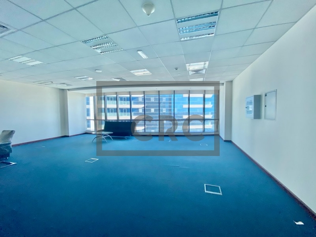 office for sale in business bay, international business tower   2