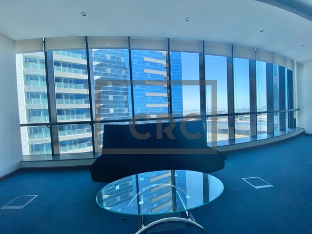 office for sale in business bay, international business tower   10