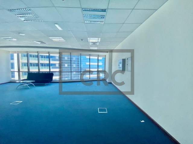 office for sale in business bay, international business tower   3