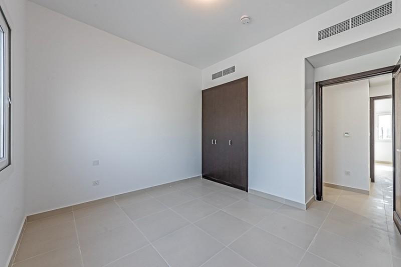2 Bedroom Townhouse For Sale in  Casa Viva,  Serena | 8