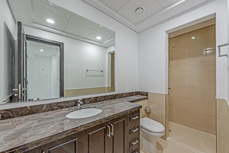 2 Bedroom Townhouse For Sale in  Casa Viva,  Serena | 10
