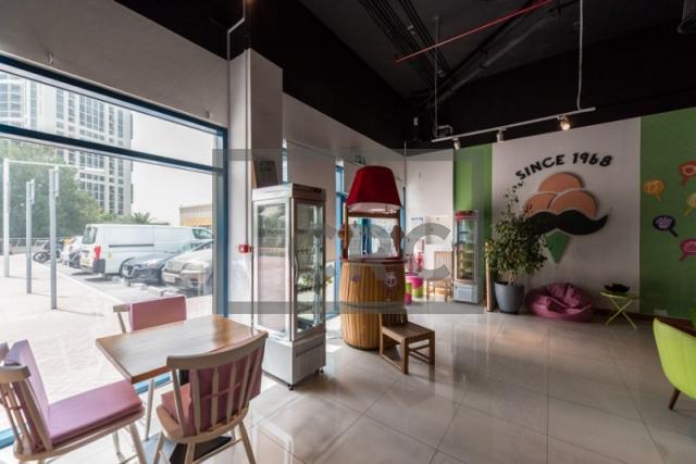 retail for sale in jumeirah lake towers, jumeirah bay x3 | 2