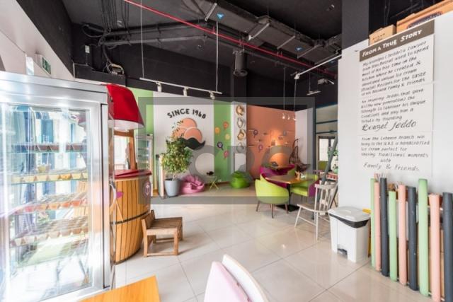 retail for sale in jumeirah lake towers, jumeirah bay x3 | 10