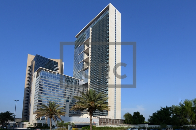 furnished office for rent in difc, burj daman   8