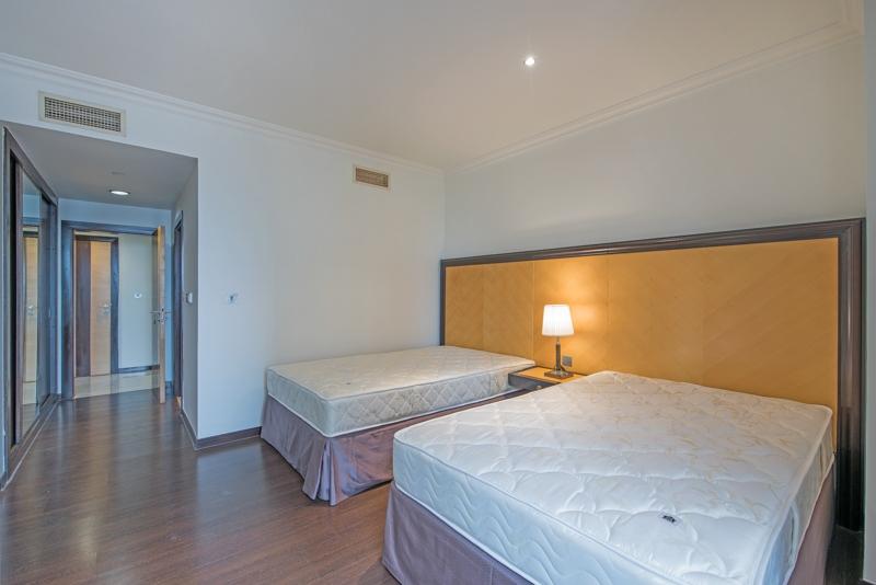 2 Bedroom Apartment For Rent in  Murjan 7,  Jumeirah Beach Residence | 9