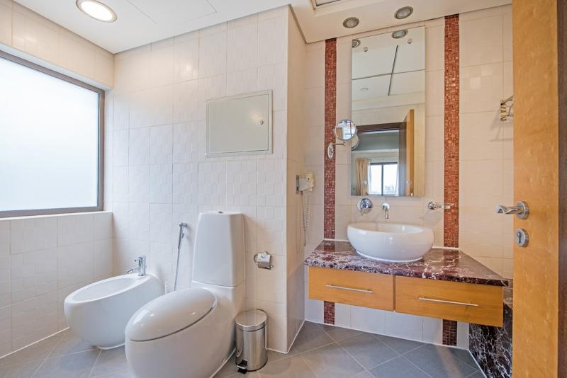 2 Bedroom Apartment For Rent in  Murjan 7,  Jumeirah Beach Residence | 10