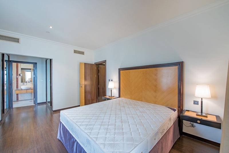 2 Bedroom Apartment For Rent in  Murjan 7,  Jumeirah Beach Residence | 7