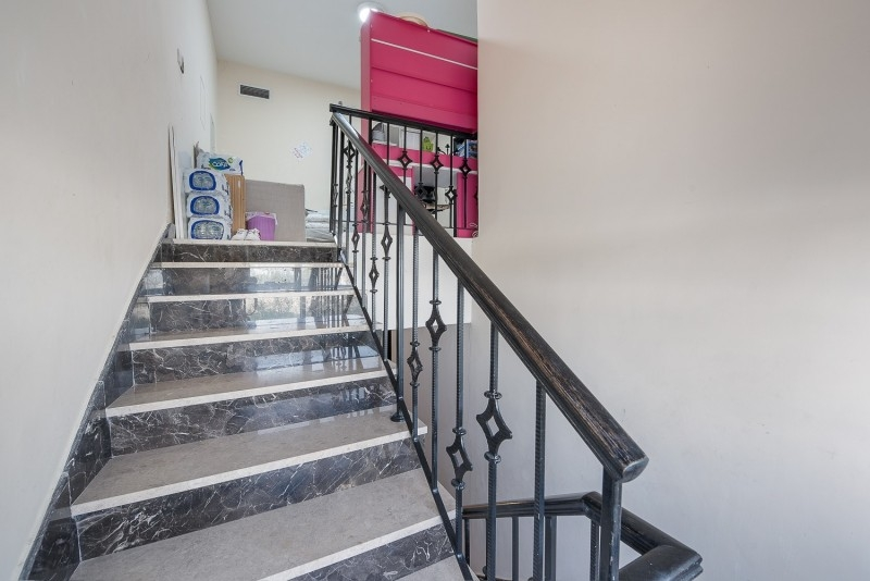 3 Bedroom Apartment For Sale in  Diamond Views 3,  Jumeirah Village Circle | 4