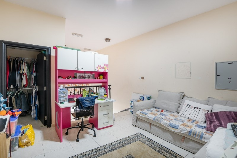 3 Bedroom Apartment For Sale in  Diamond Views 3,  Jumeirah Village Circle | 5