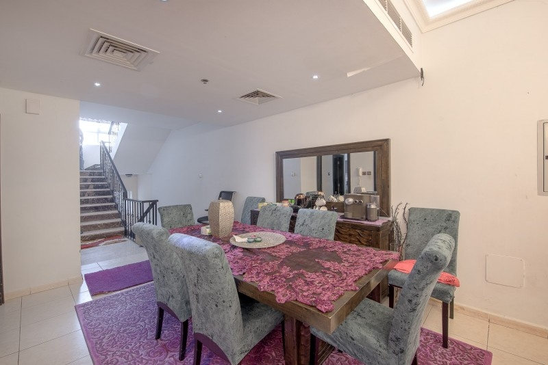 3 Bedroom Apartment For Sale in  Diamond Views 3,  Jumeirah Village Circle | 2