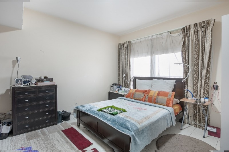 3 Bedroom Apartment For Sale in  Diamond Views 3,  Jumeirah Village Circle | 3