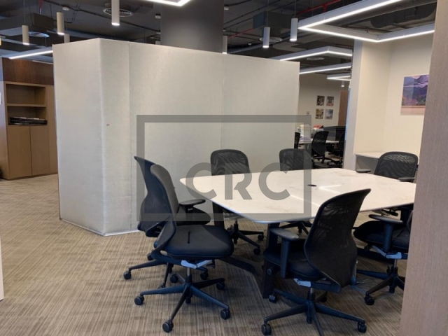 office for sale in barsha heights (tecom), i rise   10