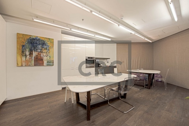 office for sale in barsha heights (tecom), i rise   7