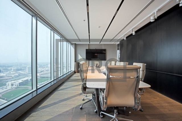 office for sale in barsha heights (tecom), i rise   2