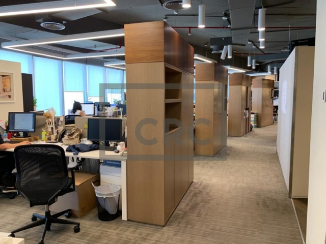 office for sale in barsha heights (tecom), i rise   17
