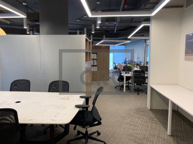 office for sale in barsha heights (tecom), i rise   13
